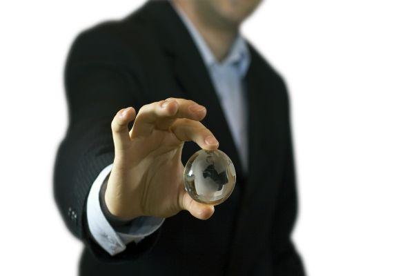analizy strategiczne dla firm