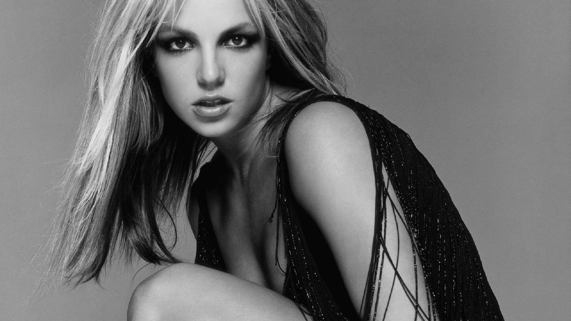 Britney-Spears-phillymixtape.co